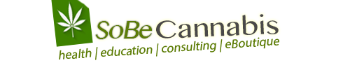 SO BE Cannabis